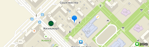 http://static.maps.api.2gis.ru/1.0?center=60.518253,56.789215&zoom=16&size=623,200&markers=60.518253,56.789215